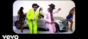 VIDEO: CDQ Ft. Zlatan – Onye Eze (Remix)